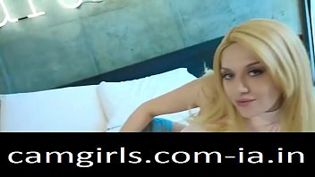 allowed this sure teen blonde to you are do were Abuelo con nieto