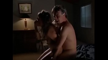 third full episode house brazzers Boy girl hot kissing