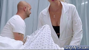 daddy does doctor a new horny Wonderland lexi belle brazzers