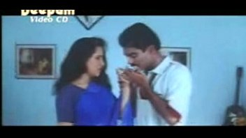 l mallu xxx sex10 Desi sex video with neighbors