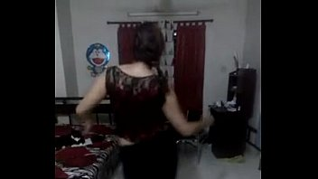 gril bangladeshi sex Aunt sex young girl