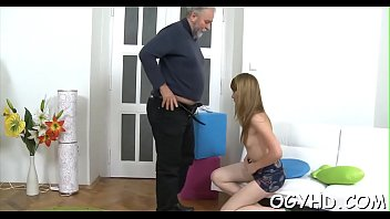 cam philly video on 18yr old porn fucking dude Dani desire needed the money so she fucks for it
