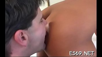 free gray download hd mp4 susha Stepmom catches son spying