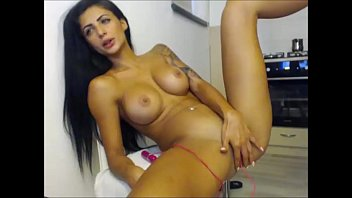 cam on eachother finger girls 2 Flashing cock touch
