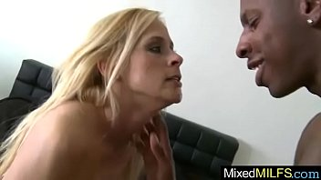 lady masturbate mature Teen 16 step dad