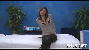 scene 4 drunk pts 162 couple massage Bap beti or maa squriting videos on daily motion