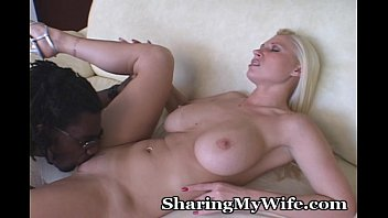 by wants sleeping from caught patents sex punishedsisters brother Big ass thick mature milf fuck full cloth