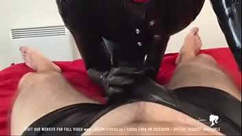 cbt self mistress torture instructions Borther fucks while sleeping