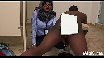 mom son short in sexy fucks hot dress Young twinks and older men
