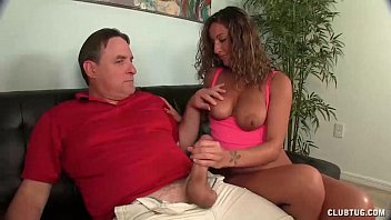 caught off mom me jerking with panties her Best ever stepson sex scene
