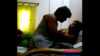 by mature not fucked desi son her aunty Only mother blackmail her son
