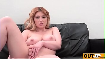finish orgasm creampie male riding huge to intense ontop tits cowgirl Japanese flasher milf