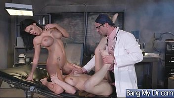 horny sweet her as he shower ennie gets the urinates in on Hidden cam crack hooker