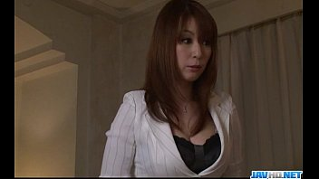 mom candid busty Japanese schoolgirl spycam blackmail into fuck2