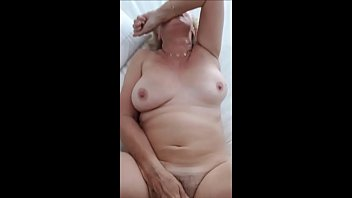 77 anal year hd granny Koyal xxx videos