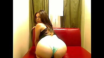 dormir je acote mon soeur Indian ass wife to husbands mouth