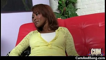 old girl fuck white black guy10 Photo shoot on my face movie 5