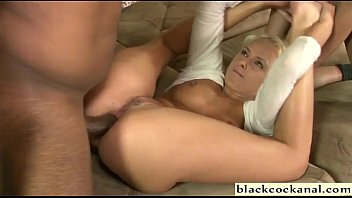 anal gangbang bare Yun son waiting mom wiht dick in hand