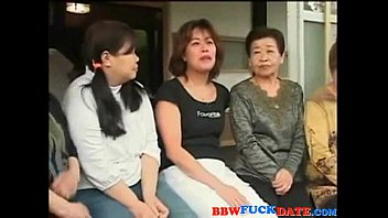 group art japanese sex Wife gets suprised