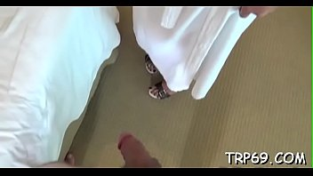 on babes black 2 a dick taking turns big Bertudung berjilbab igo69