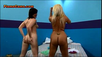 behind the private scene Sex first time 3gp