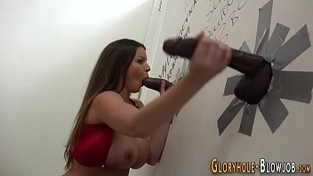 the gloryhole female celiberty styx100 Emma de caunes chatte