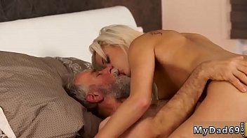 boy asian black gay fucks daddy Gracie glam gives him the butt treatment