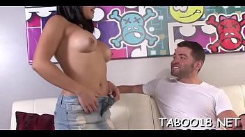 that teen pussy take Georgia jones super babe