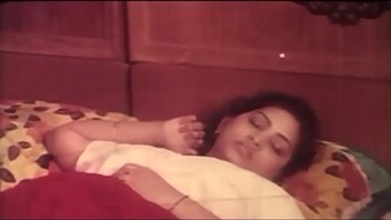 mallu sex movie bits Cumshot with vibrator in ass