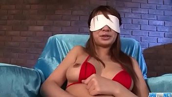 ameland hypnotized red Firs time wife dp