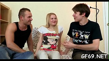 lena her plumbing pumped juliette gets Indian husband and wife mature