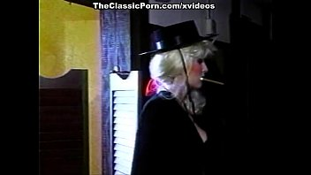 clip west scene old the rape in classic Swingers try huge dick
