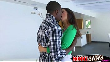 woman fuck man black latnia Huge vacuum pumped cock gay