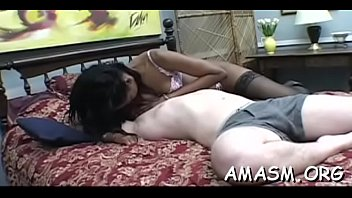 film irani sex Backroom casting couch married indian