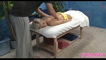 18 anal year gerta russian rubateen old massage babe sex Jerking while singing