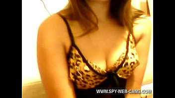 2 spy webcam Marie her first gang bang part 1