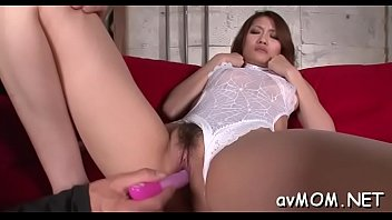 compilation cum shots ass Blond woman forced by japanese