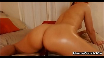solo2 sibel dilara kekilli My step mom blowjob3