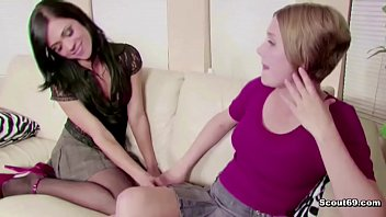 teach whotofuck son mom Swmming class xxx video download