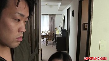 2014 wwwav9cc jav Creampie accident complilation