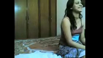 mausi hindi chudai audio ki with Sara shahi hot sex