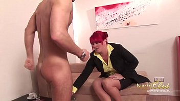 selbst sich susi macht es rothaarige Indian lady fucked by plumber when she is alone free video