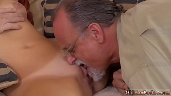 crying says daddy harder hurts while fucks 12 it Ebony goddess gets it in the ass