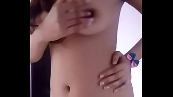 dress indian changing girls Danni daniels fucks guy