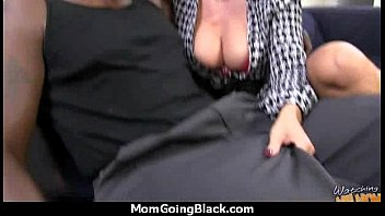 rains mom pounded step brazzers dayton get Mass to mouth