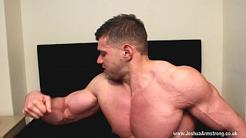 gay muscle cbt7 Multiple black creampie no cleanup mature