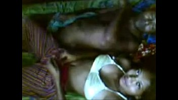 bangla sex porhi Seachlatin chick suck and fucks her man