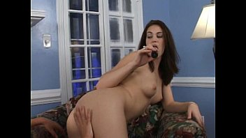 femdom male anal play Horse fuck girl white pussy badly