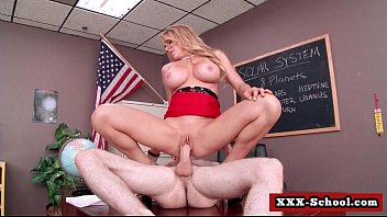 teacher porn studant dawnload and Charlie lane and jana cova