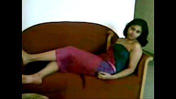 sex audio gujarati videos Hardcore porn freegf com